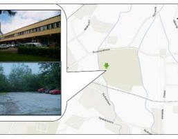 Działka na sprzedaż, Goleszów Przemysłowa, 5600 m²