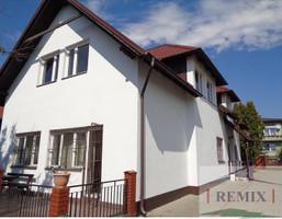 Biuro na sprzedaż, Sękocin Stary, 160 m²