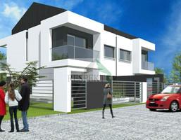 Dom na sprzedaż, Toruń Wrzosy, 160 m²
