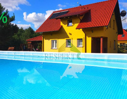 Dom na sprzedaż, Bydgoszcz Czyżkówko, 140 m²