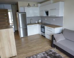 Mieszkanie do wynajęcia, Rzeszów Nowe Miasto, 35 m²