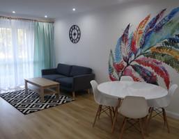 Mieszkanie do wynajęcia, Rzeszów Staromieście, 52 m²