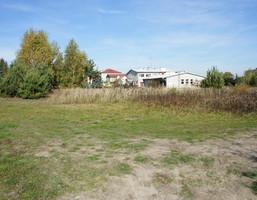 Działka na sprzedaż, Kolbuszowa, 6587 m²