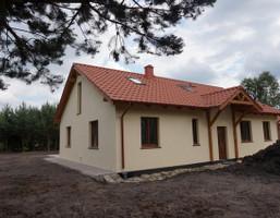 Dom na sprzedaż, Różanki, 216 m²
