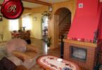 Dom na sprzedaż, Krobia, 200 m²
