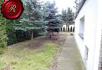 Dom na sprzedaż, Ciechocinek, 250 m²