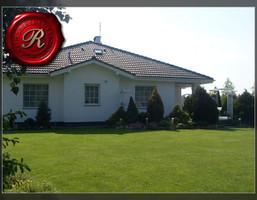 Dom na sprzedaż, Cierpice, 257 m²