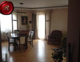 Dom na sprzedaż, Obrowo, 200 m²