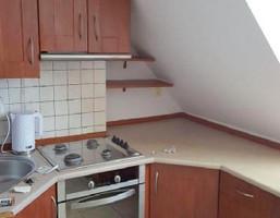 Mieszkanie na sprzedaż, Toruń Wrzosy, 46 m²