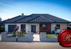 Dom na sprzedaż, Rozgarty, 140 m²