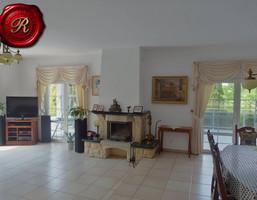 Dom na sprzedaż, Młyniec Drugi, 366 m²
