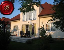 Dom na sprzedaż, Głogowo, 227 m²