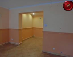 Lokal użytkowy do wynajęcia, Toruń, 35 m²