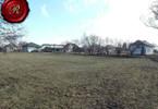 Działka na sprzedaż, Gostkowo, 1298 m²
