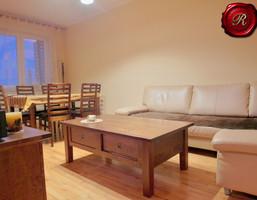 Mieszkanie na sprzedaż, Toruń Os. Koniuchy, 68 m²