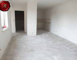 Mieszkanie na sprzedaż, Lulkowo, 61 m²