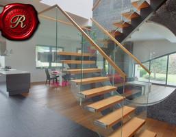 Dom na sprzedaż, Toruń Stawki, 380 m²