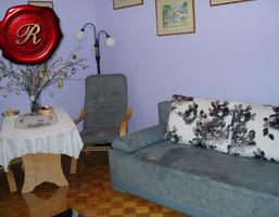Mieszkanie na sprzedaż, Toruń Bydgoskie Przedmieście, 41 m²