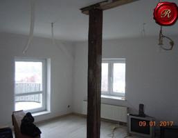 Mieszkanie na sprzedaż, Toruń Starówka, 74 m²