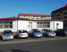 Lokal użytkowy na sprzedaż, Toruń, 600 m²