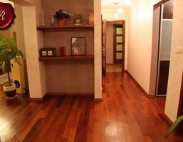 Dom na sprzedaż, Silno, 170 m²