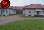 Dom na sprzedaż, Lubicz Górny, 667 m²