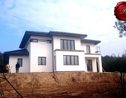 Dom na sprzedaż, Sąsieczno, 230 m²