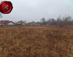 Działka na sprzedaż, Lubicz Dolny, 4699 m²