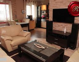 Mieszkanie na sprzedaż, Toruń Starówka, 70 m²
