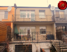 Dom na sprzedaż, Toruń Wrzosy, 120 m²