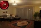 Dom na sprzedaż, Wielka Nieszawka, 200 m²