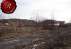 Działka na sprzedaż, Czarne Błoto, 3571 m²