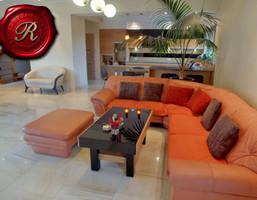 Dom na sprzedaż, Rozgarty, 360 m²