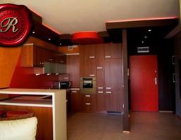 Mieszkanie na sprzedaż, Toruń Chełmińskie Przedmieście, 51 m²