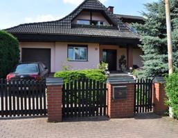 Dom na sprzedaż, Wrocław Pawłowice, 280 m²