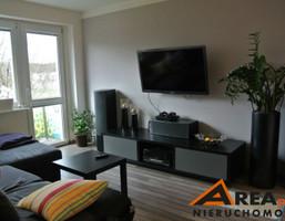 Mieszkanie na sprzedaż, Włocławek Zazamcze, 61 m²
