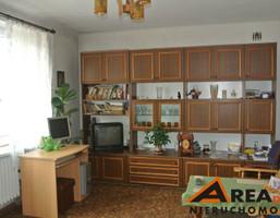 Mieszkanie na sprzedaż, Włocławek, 50 m²