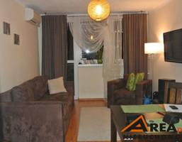 Mieszkanie na sprzedaż, Włocławek Zazamcze, 56 m²
