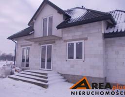 Dom na sprzedaż, Czerniewice, 150 m²