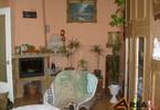 Mieszkanie na sprzedaż, Kruszyn, 63 m²