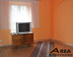 Mieszkanie na sprzedaż, Włocławek Śródmieście, 58 m²
