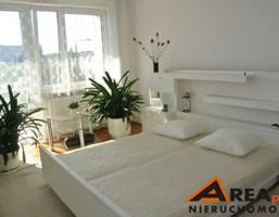 Dom na sprzedaż, Włocławek Południe, 224 m²