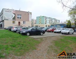 Działka na sprzedaż, Włocławek Śródmieście, 414 m²