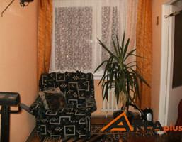 Mieszkanie na sprzedaż, Włocławek, 47 m²