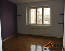 Dom na sprzedaż, Włocławek Śródmieście, 900 m²