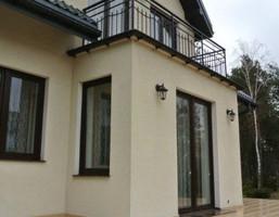Dom na sprzedaż, Włocławek Michelin, 154 m²