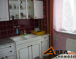Dom na sprzedaż, Odolion, 264 m²
