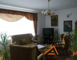 Dom na sprzedaż, Skępe, 300 m²