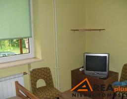 Dom na sprzedaż, Dobrzyń nad Wisłą, 200 m²