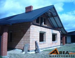 Dom na sprzedaż, Raciążek, 210 m²